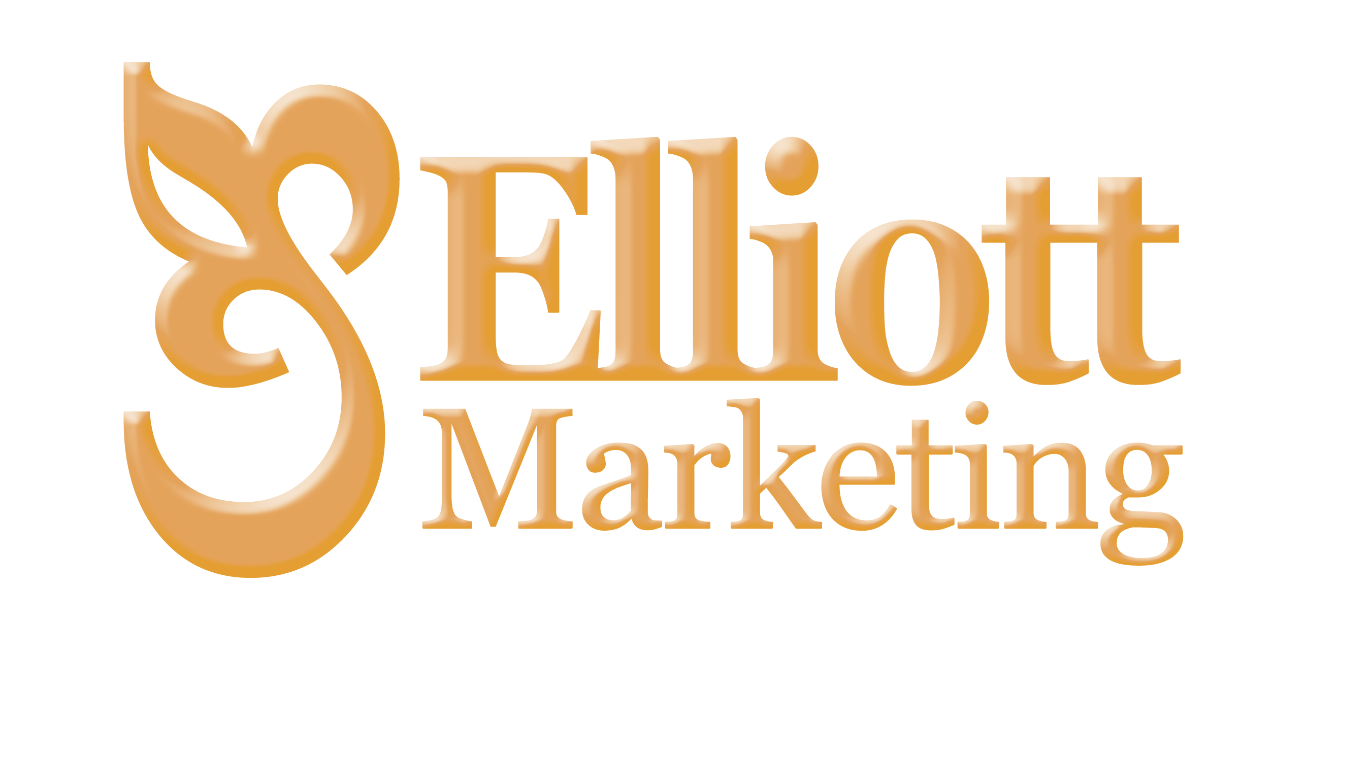 Elliott Marketing:  you need a website, we make it easy.